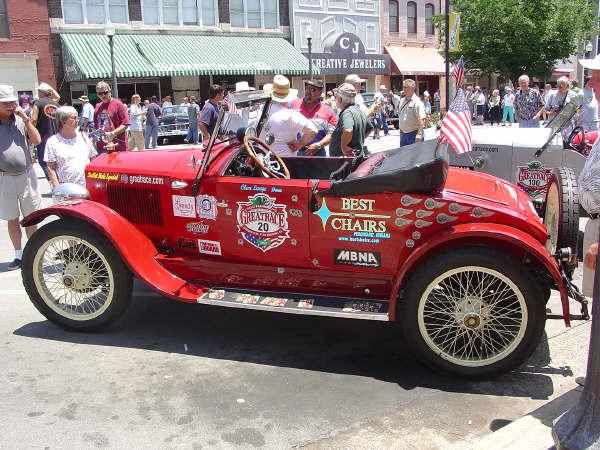 1920 Essex speedster.jpg