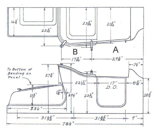 1920 roadster plan.jpeg