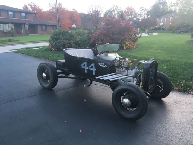 1920-willys-overland-hot-rod-trog-on-ford-model-a-chassis-and-hopped-up-motor-1.jpg