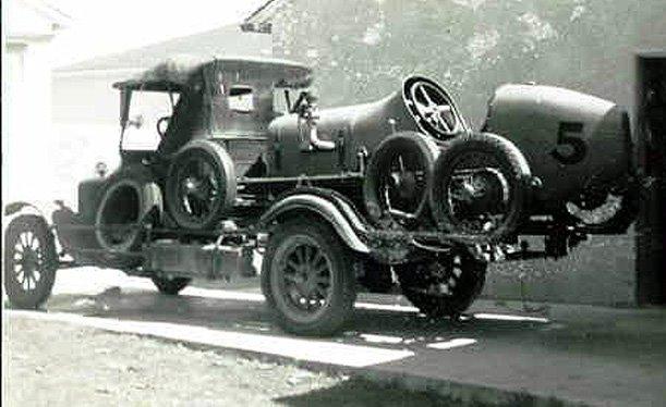 1920_Ford_modelT_500.jpg
