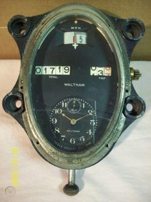 1920s-packard-speedometer-clock-tesla_1_dd2350fdef890469b7cccf067cacd64e.jpg