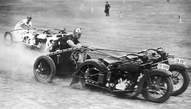 1920s_motorcycle_chariot.jpg