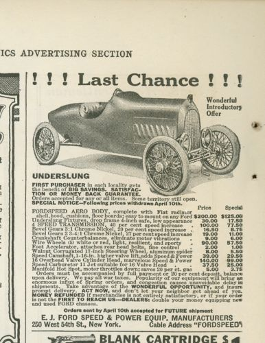 1921-underslung-speedster-ad-mounts-any-ford-frame-model-t-kit-racer_231819902703.jpg