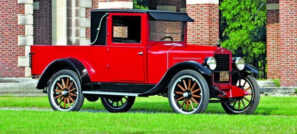 1922 Essex pickup.jpg
