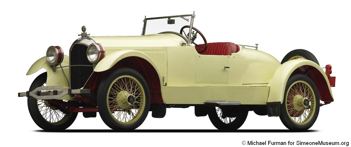 1922 Paige-daytona-6-66-speedster-f3q.jpg