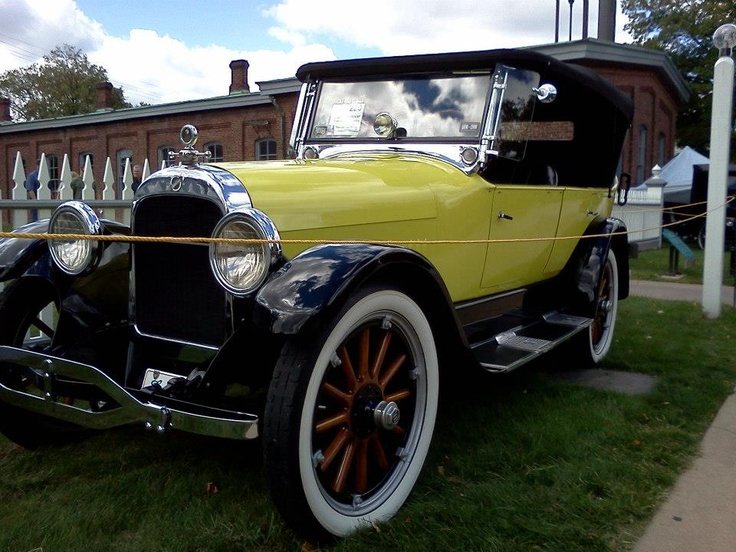 1922 Studebaker.jpg