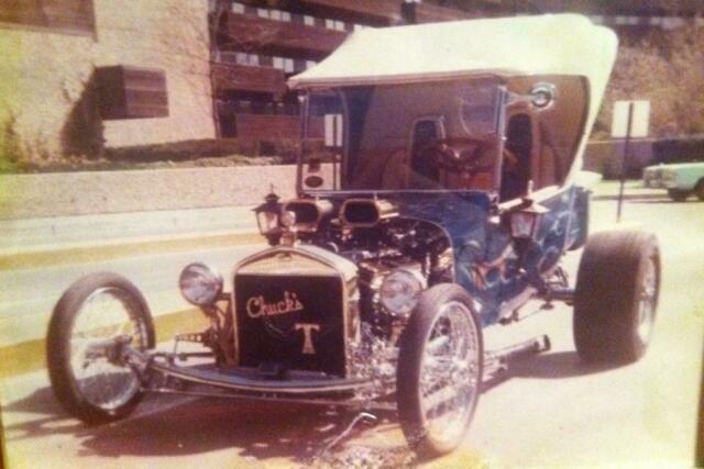 1923-ford-model-t-bucket-hot-street-rod-celebrity-built-owned-6.jpg