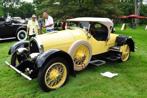 1923-Kissel-6-45-Gold-Bug-Speedster-Ron-Esther-Hausmann.jpg.f68fef3158fc7cd399f16586e92ea842.jpg