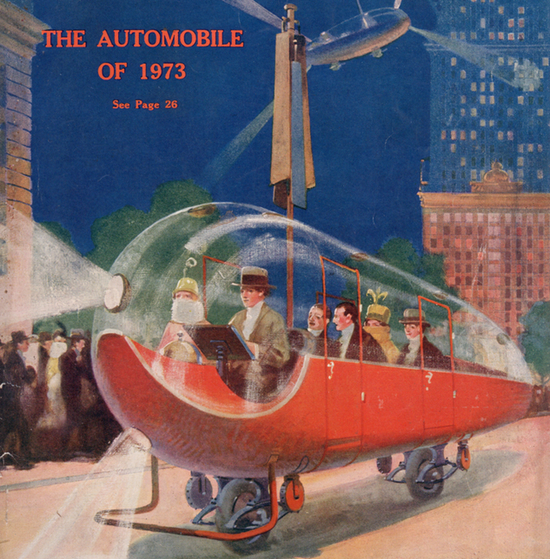 1923-may-sci-and-invention-auto-of-1973-sm.jpg