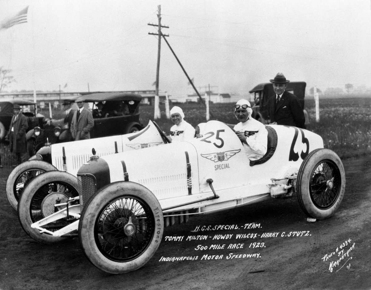 1923-milton-wilcox-sm.jpg