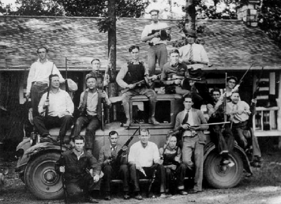 1925 Charlie Birger gang, Chicago, IL.jpg