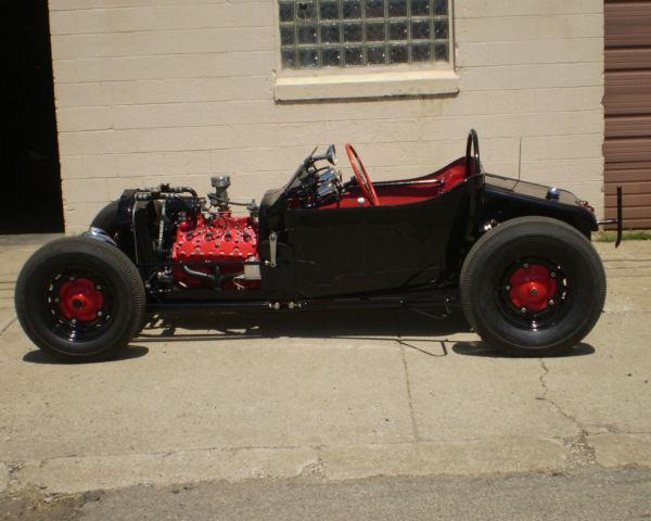 1925-model-t-ford-50s-pro-touring-hot-rod-rat-rod-street-rod-road-racer-tbucket-1.jpeg
