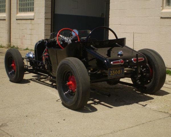 1925-model-t-ford-50s-pro-touring-hot-rod-rat-rod-street-rod-road-racer-tbucket-2.jpeg