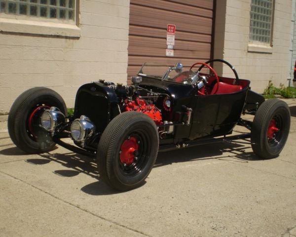 1925-model-t-ford-50s-pro-touring-hot-rod-rat-rod-street-rod-road-racer-tbucket-3.jpeg