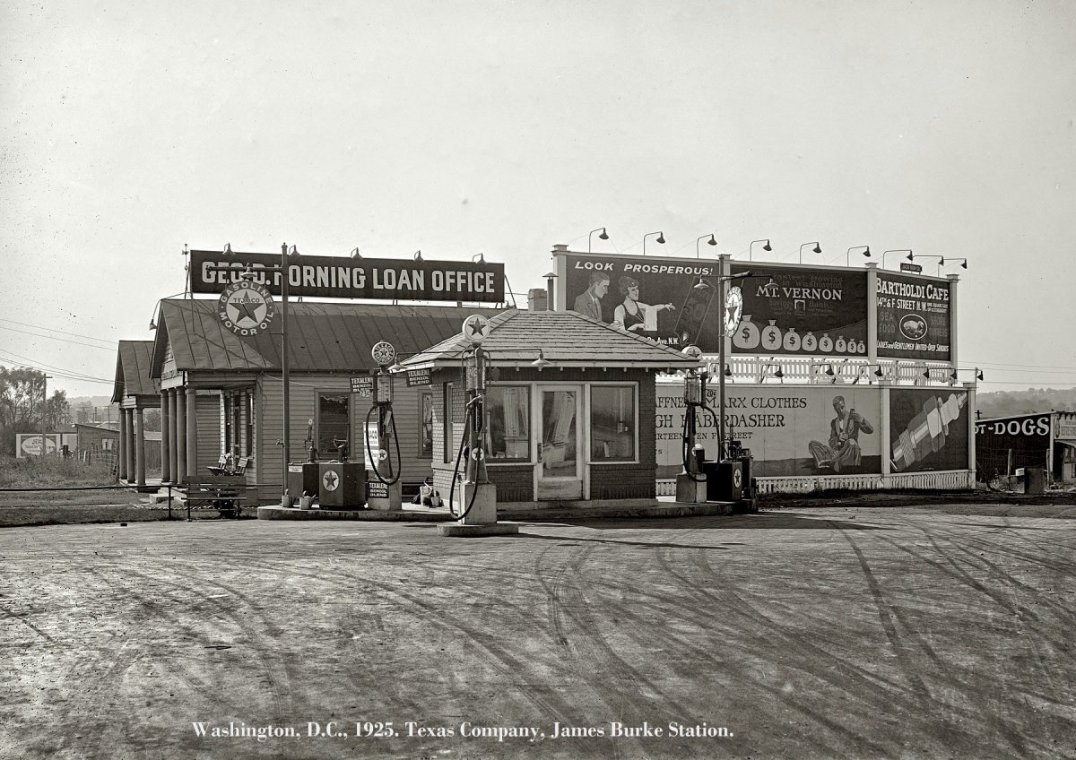 1925 Texaco.jpg