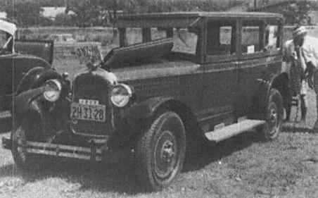 1925 Willys Knight.jpg