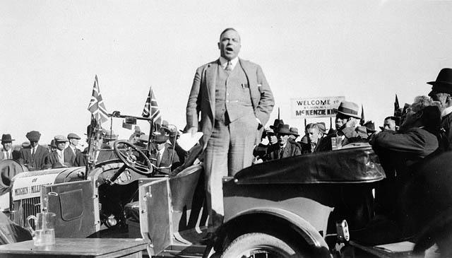 1926-2.jpg