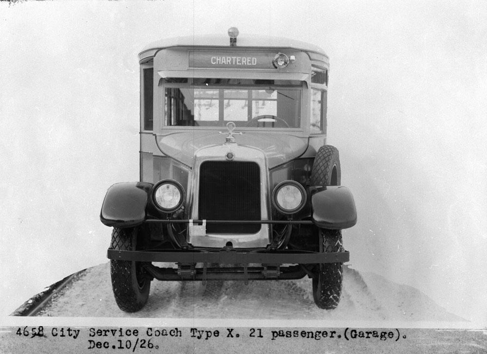 1926-4 Toronto.jpg