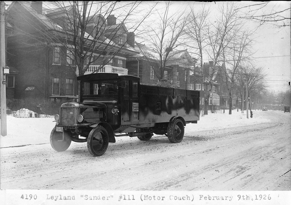 1926-5 Toronto.jpg