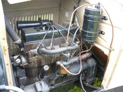 1926 Chevrolet body.jpg