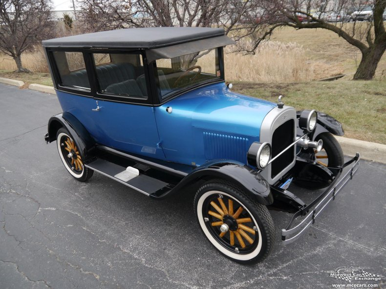 1926-chevrolet-superior-series-v.jpg