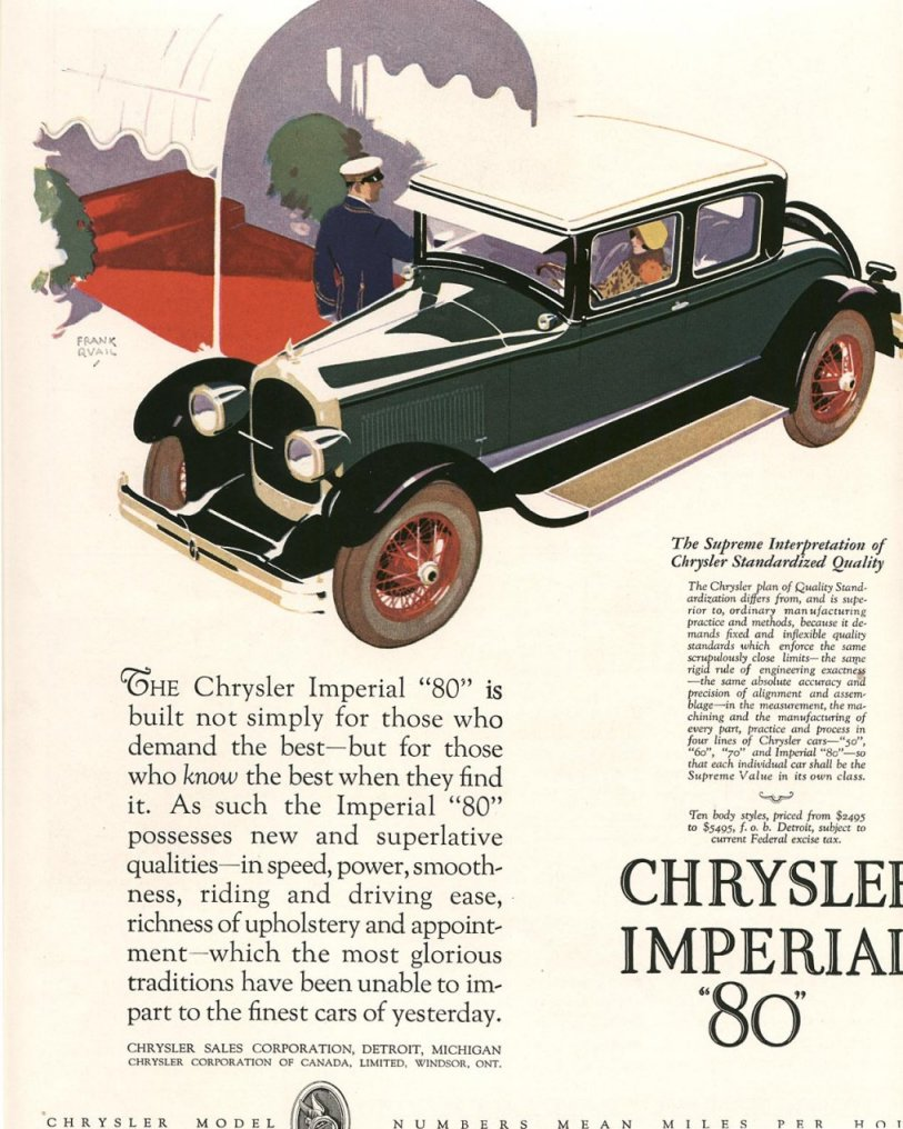 1926 Chrysler Ad-01.jpg