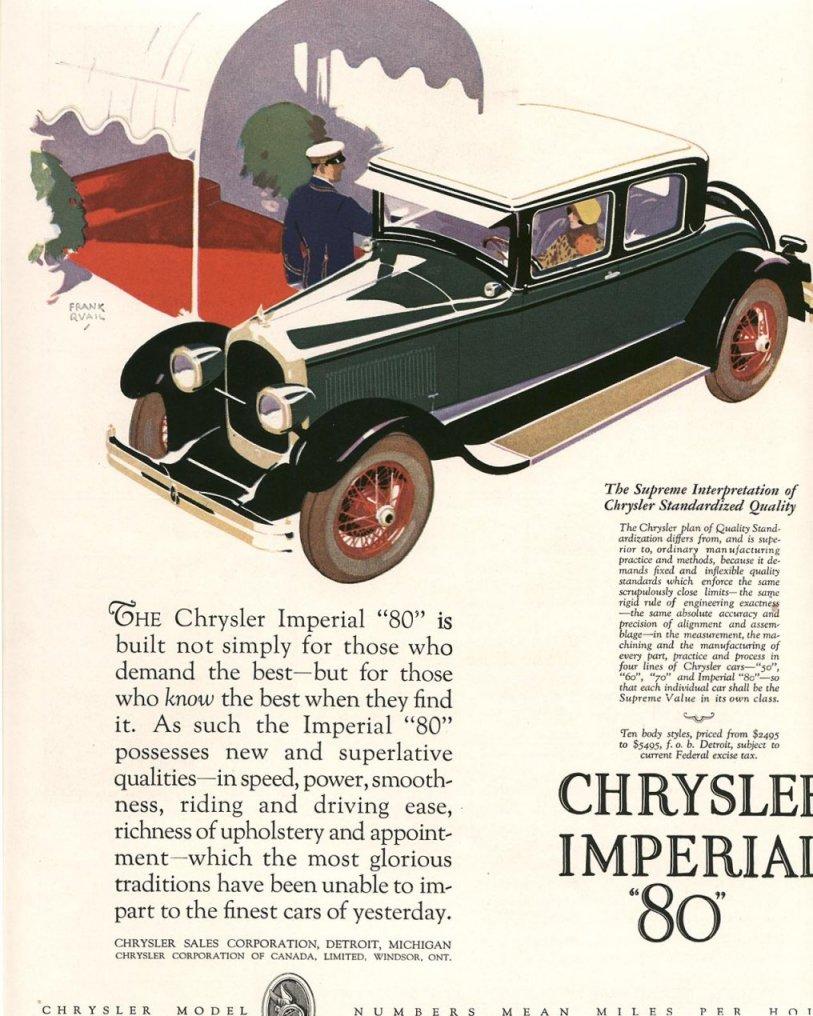 1926 Chrysler Ad-01.jpg