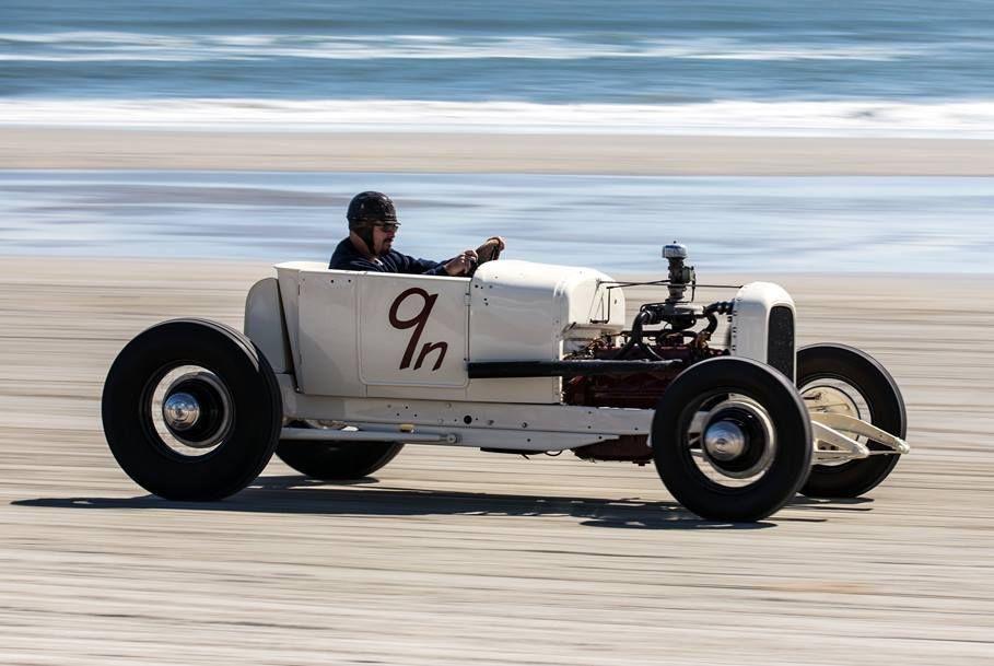 1926-ford-model-t-modified-roadster-a-32-34-28-29-scta-1.JPG