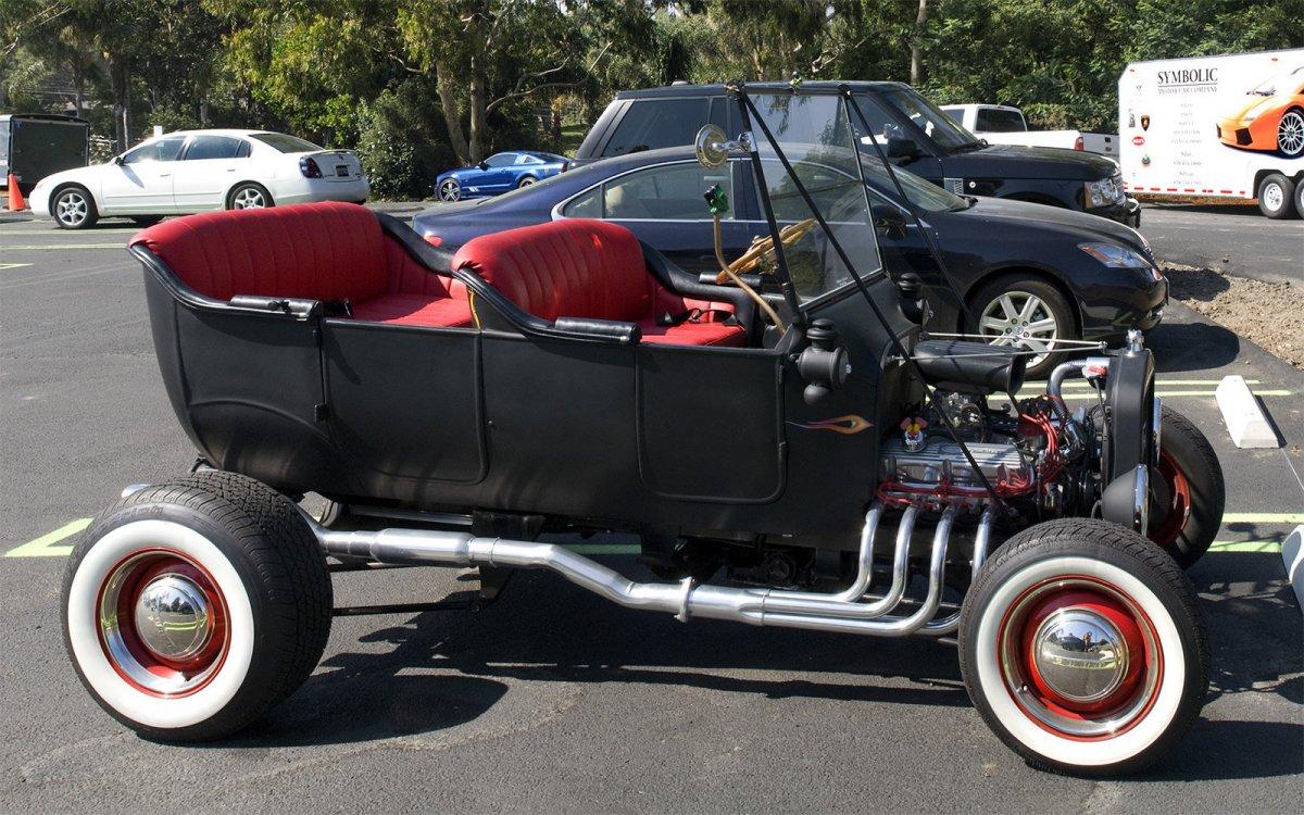 1926-ford-model-t-phaeton-hot-rod-fvr.jpg