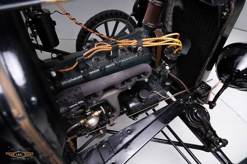 1926-Ford-Model-T-Snowmobile-2286-14%20(1).jpeg