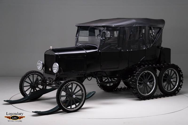 1926-Ford-Model-T-Snowmobile-2286-34%20(1).jpeg