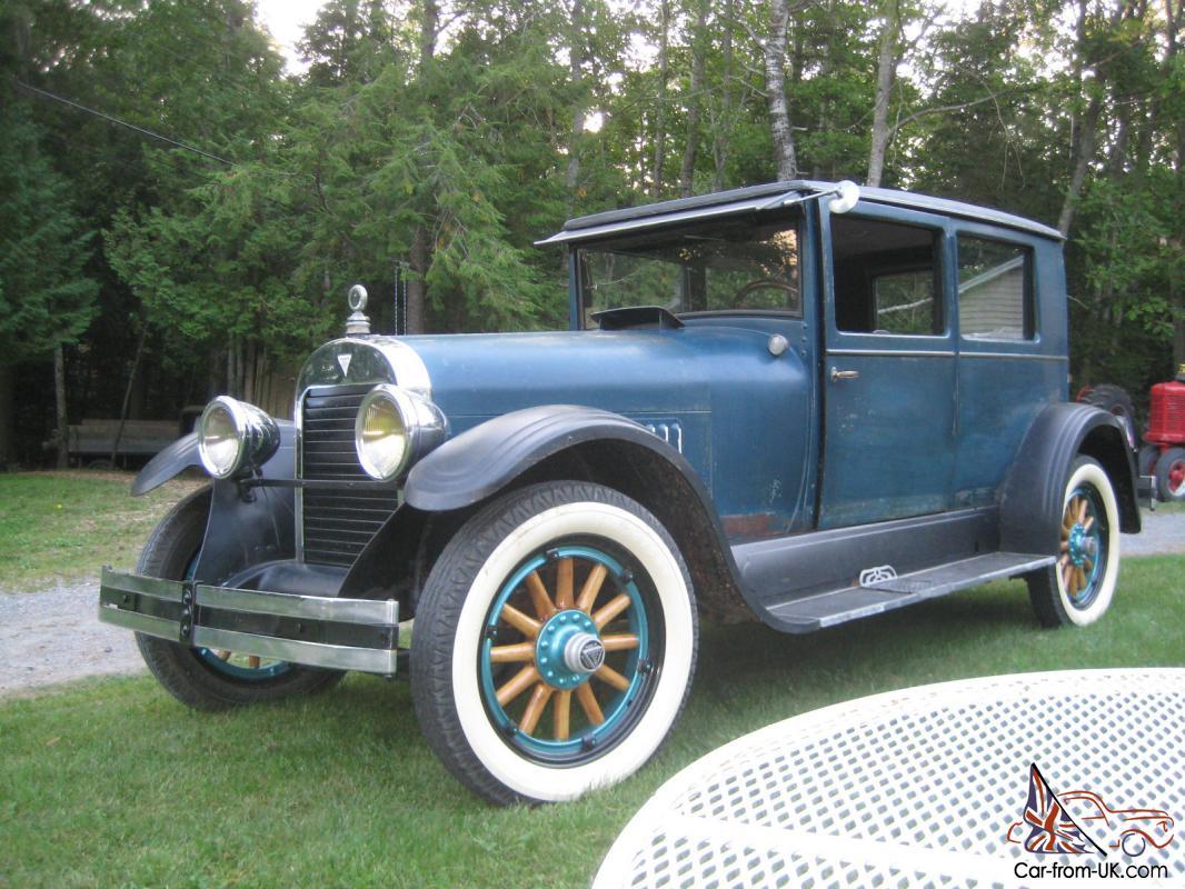 1926 Hudson.jpg