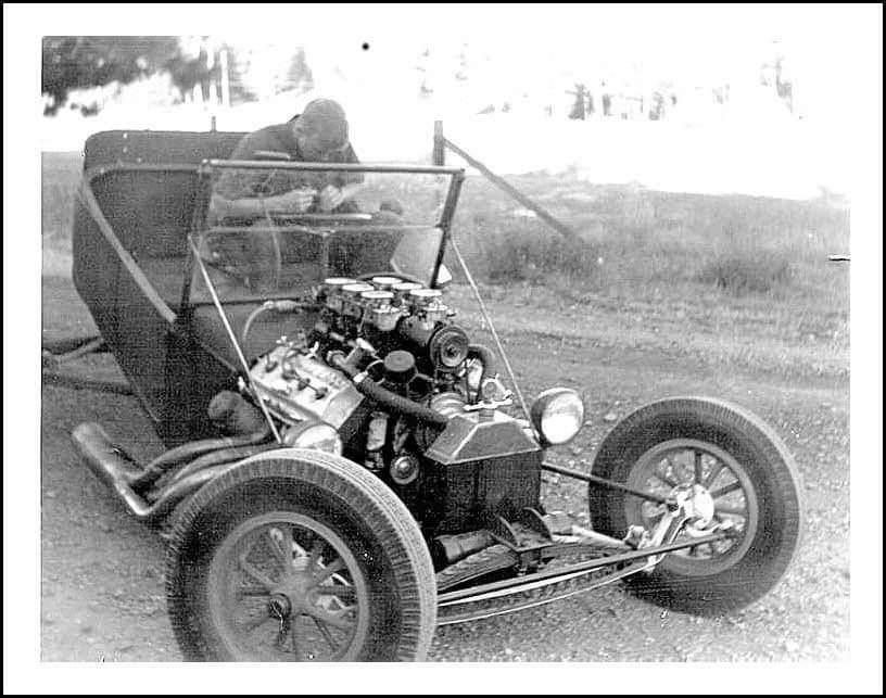 1926 Model T.jpg