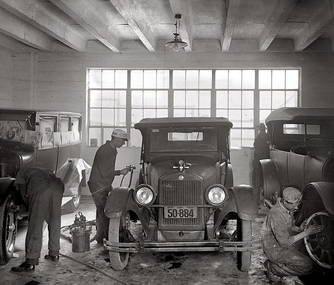 1926 paint booth.jpg