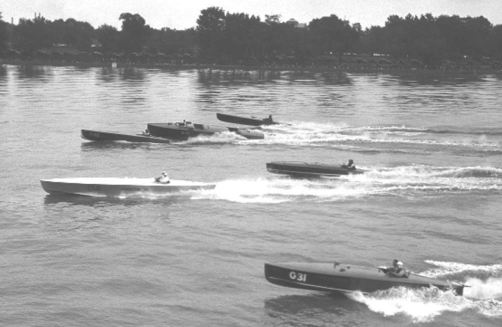 1926-Presidents-Cup-Race-Start_zpsa35ac09d.jpg