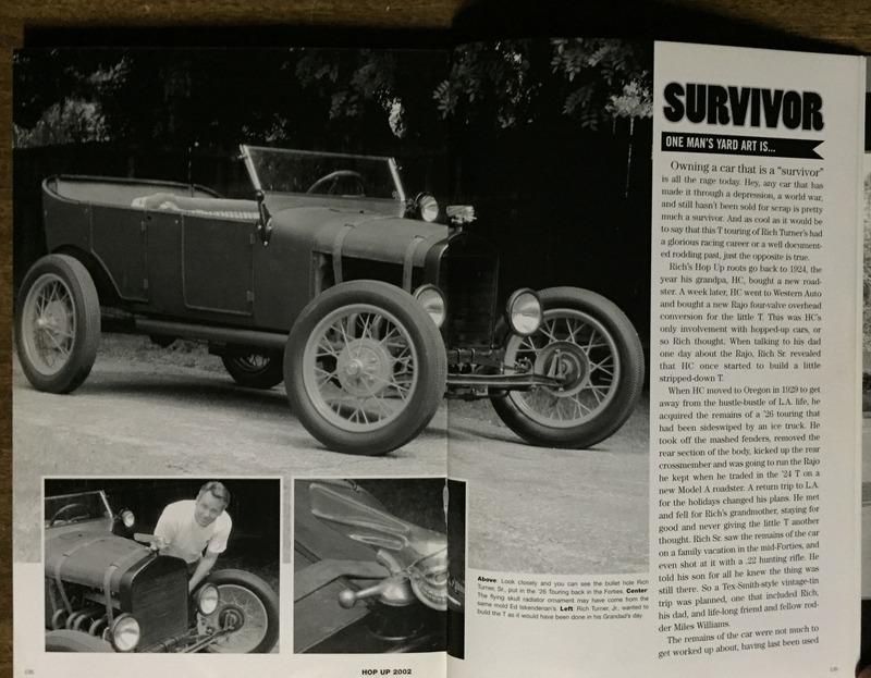 1926 Rich Turner flyin-t touring Hop Up IV 01.jpg