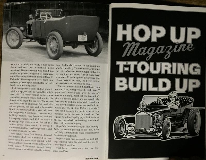 1926 Rich Turner flyin-t touring Hop Up IV 02.jpg