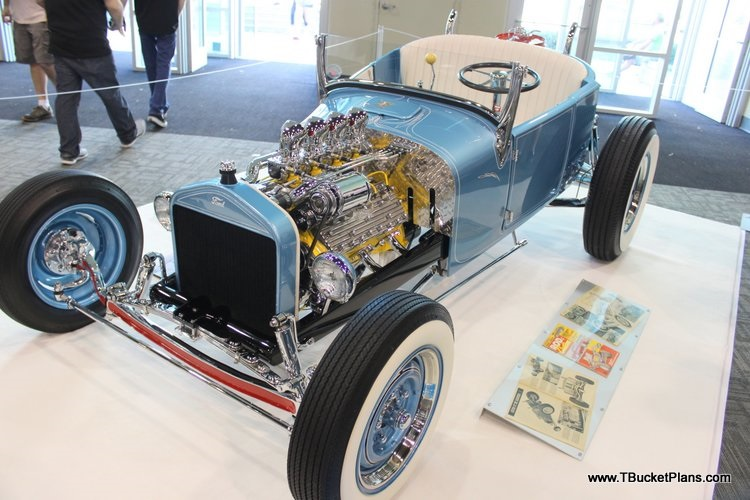 1926-T-Roadster-Himsl-Moonshiner-9.jpg