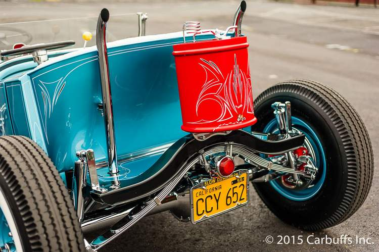 1926-T-Roadster-Mickey-Himsl-Moonshiner-18.jpg