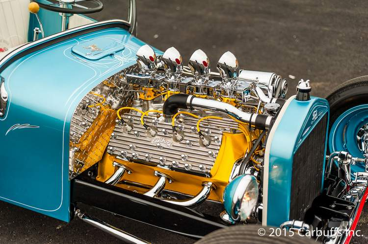 1926-T-Roadster-Mickey-Himsl-Moonshiner-31.jpg