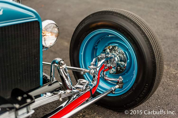 1926-T-Roadster-Mickey-Himsl-Moonshiner-32.jpg