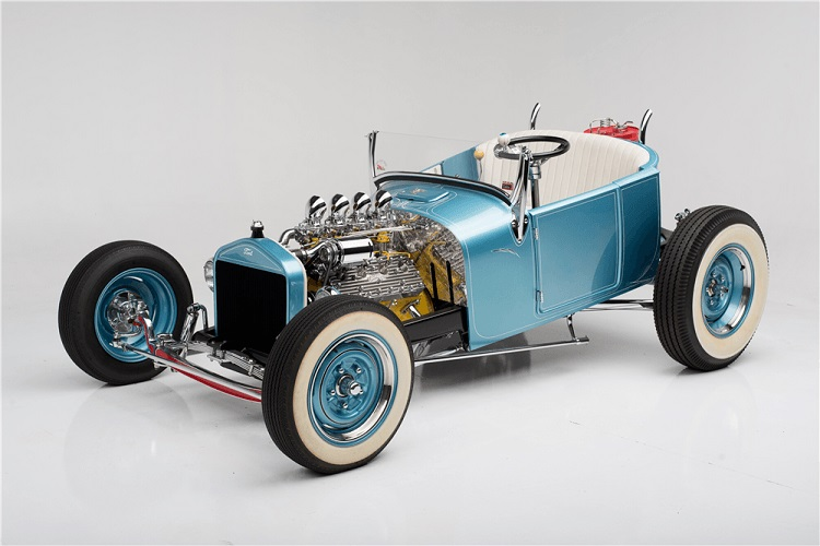 1926-T-roadster-Moonshiner-Mickey-Himsl-2.jpg