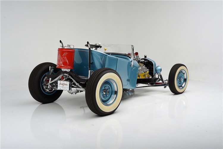 1926-T-roadster-Moonshiner-Mickey-Himsl-5.jpg