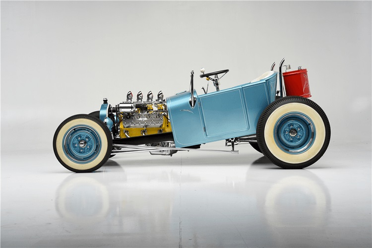 1926-T-roadster-Moonshiner-Mickey-Himsl-6.jpg