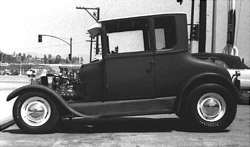 1926coupe_03.jpg