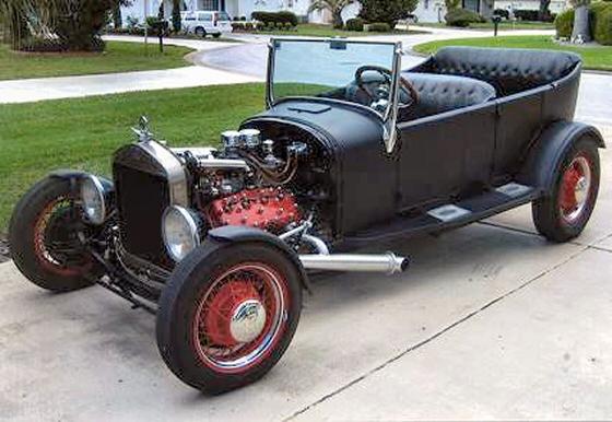 1926fordmodeltphaetonsr020314.jpg