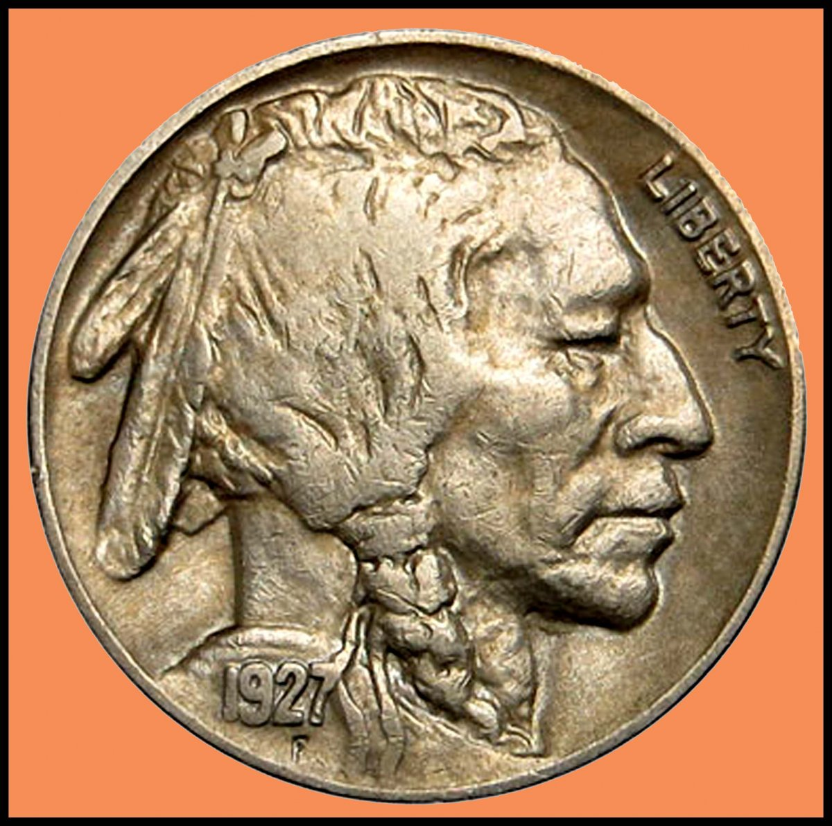 1927-Buffalo Nickel-HEADS-LARGE-1.jpg