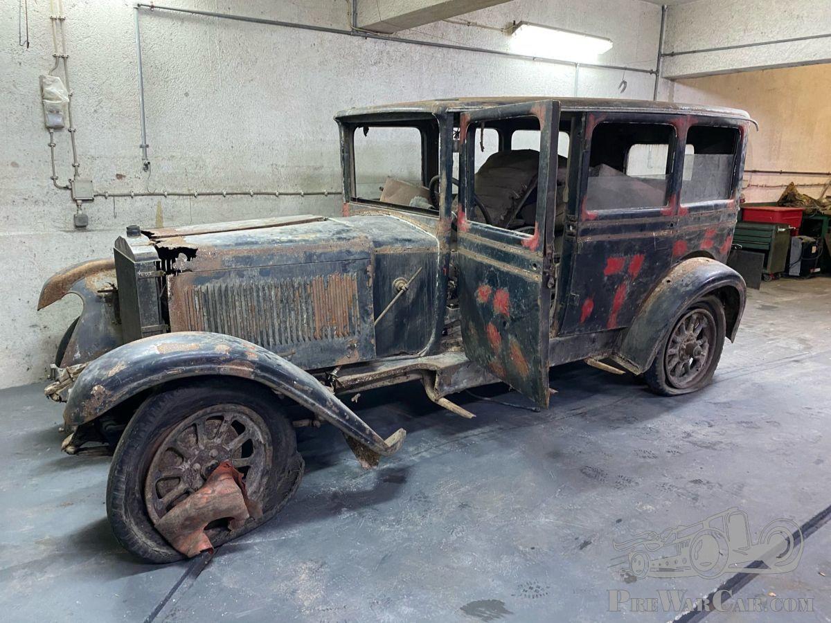 1927 FIAT.jpeg