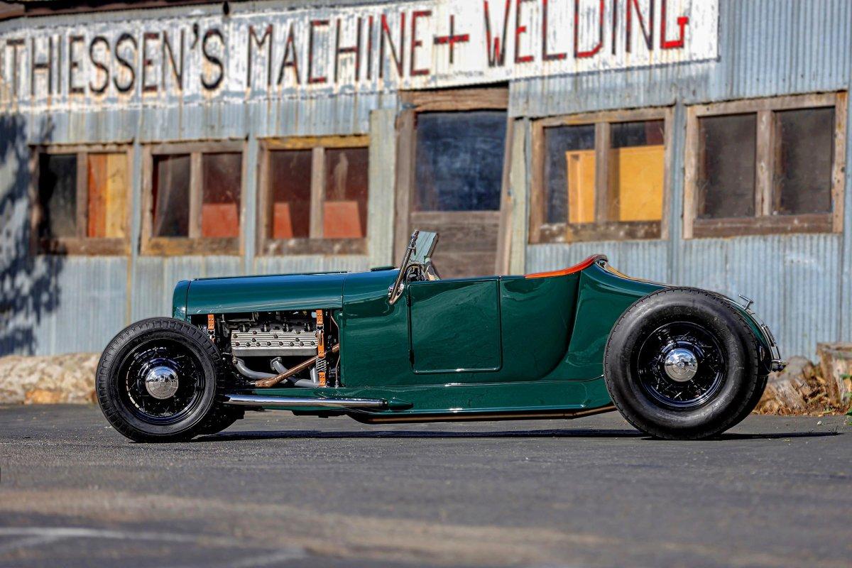 1927-ford-highboy-roadster-walsh (2).jpg