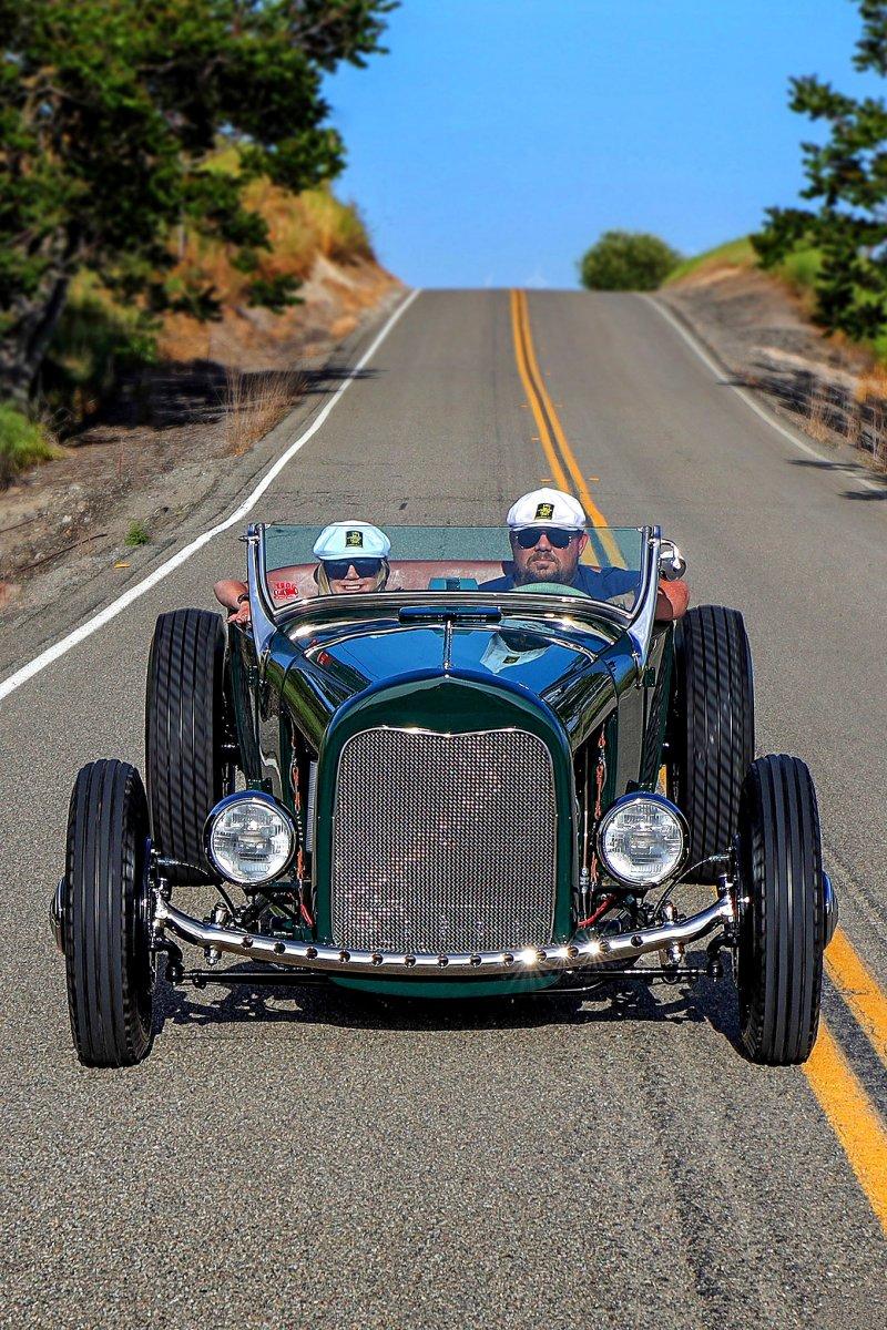 1927-ford-highboy-roadster-walsh (6).jpg